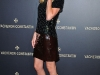 kate-bosworth-quai-de-lile-collection-launch-in-new-york-city-03
