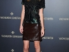 kate-bosworth-quai-de-lile-collection-launch-in-new-york-city-04