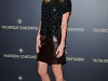 kate-bosworth-quai-de-lile-collection-launch-in-new-york-city-05