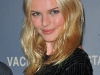 kate-bosworth-quai-de-lile-collection-launch-in-new-york-city-07