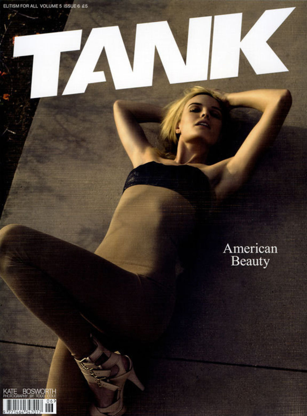 kate-bosworth-tank-magazine-photoshoot-mq-01