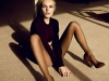 kate-bosworth-tank-magazine-photoshoot-mq-05