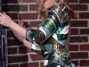 kate-hudson-arrives-at-the-late-show-with-david-letterman-in-new-york-07