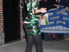 kate-hudson-arrives-at-the-late-show-with-david-letterman-in-new-york-09