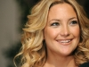 kate-hudson-david-babaii-for-wildaid-hair-care-line-launch-party-01