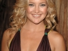 kate-hudson-david-babaii-for-wildaid-hair-care-line-launch-party-02