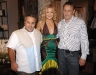 kate-hudson-david-babaii-for-wildaid-hair-care-line-launch-party-03