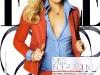kate-hudson-elle-magazine-february-2009-02