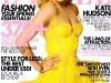 kate-hudson-elle-magazine-february-2009-05