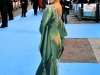 kate-hudson-fools-gold-premiere-in-london-05