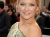 kate-hudson-fools-gold-premiere-in-london-12