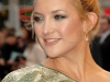 kate-hudson-fools-gold-premiere-in-london-13