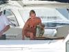 kate-moss-bikini-candids-at-a-yacht-in-spanish-lq-06