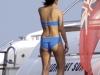 lily-allen-bikini-candids-in-st-tropez-06