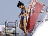 lily-allen-bikini-candids-in-st-tropez-09