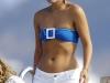 lily-allen-bikini-candids-in-st-tropez-16