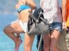 lily-allen-bikini-candids-in-st-tropez-18