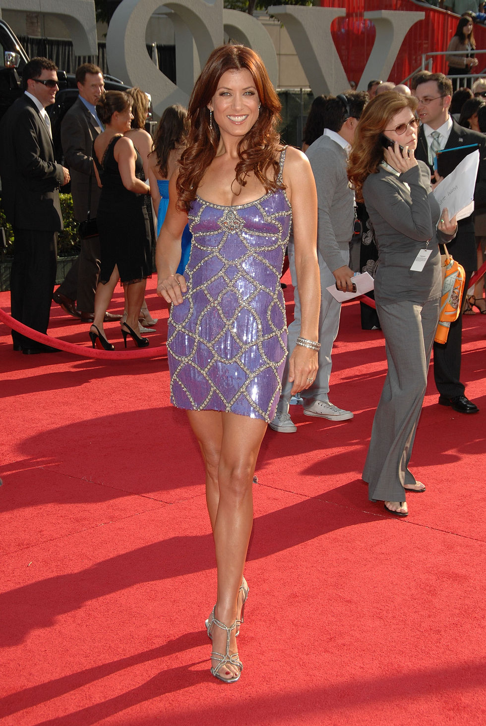 kate-walsh-2008-espy-awards-in-los-angeles-01