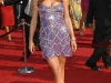 kate-walsh-2008-espy-awards-in-los-angeles-02