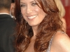 kate-walsh-2008-espy-awards-in-los-angeles-04