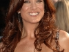 kate-walsh-2008-espy-awards-in-los-angeles-07