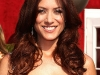 kate-walsh-2008-espy-awards-in-los-angeles-08