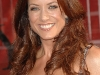 kate-walsh-2008-espy-awards-in-los-angeles-09