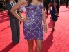 kate-walsh-2008-espy-awards-in-los-angeles-11