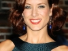 kate-walsh-arrives-at-the-late-show-with-david-letterman-in-new-york-city-01