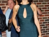 kate-walsh-arrives-at-the-late-show-with-david-letterman-in-new-york-city-02