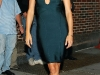 kate-walsh-arrives-at-the-late-show-with-david-letterman-in-new-york-city-03