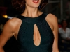 kate-walsh-arrives-at-the-late-show-with-david-letterman-in-new-york-city-04