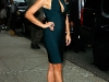 kate-walsh-arrives-at-the-late-show-with-david-letterman-in-new-york-city-10