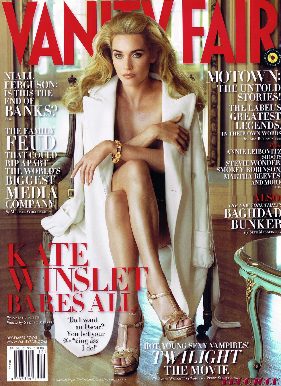 kate-winslet-vanity-fair-magazine-december-2008-02