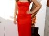 katharine-mcphee-11th-annual-young-hollywood-awards-in-santa-monica-02
