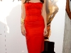 katharine-mcphee-11th-annual-young-hollywood-awards-in-santa-monica-03