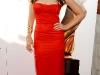 katharine-mcphee-11th-annual-young-hollywood-awards-in-santa-monica-05