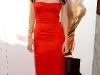 katharine-mcphee-11th-annual-young-hollywood-awards-in-santa-monica-08