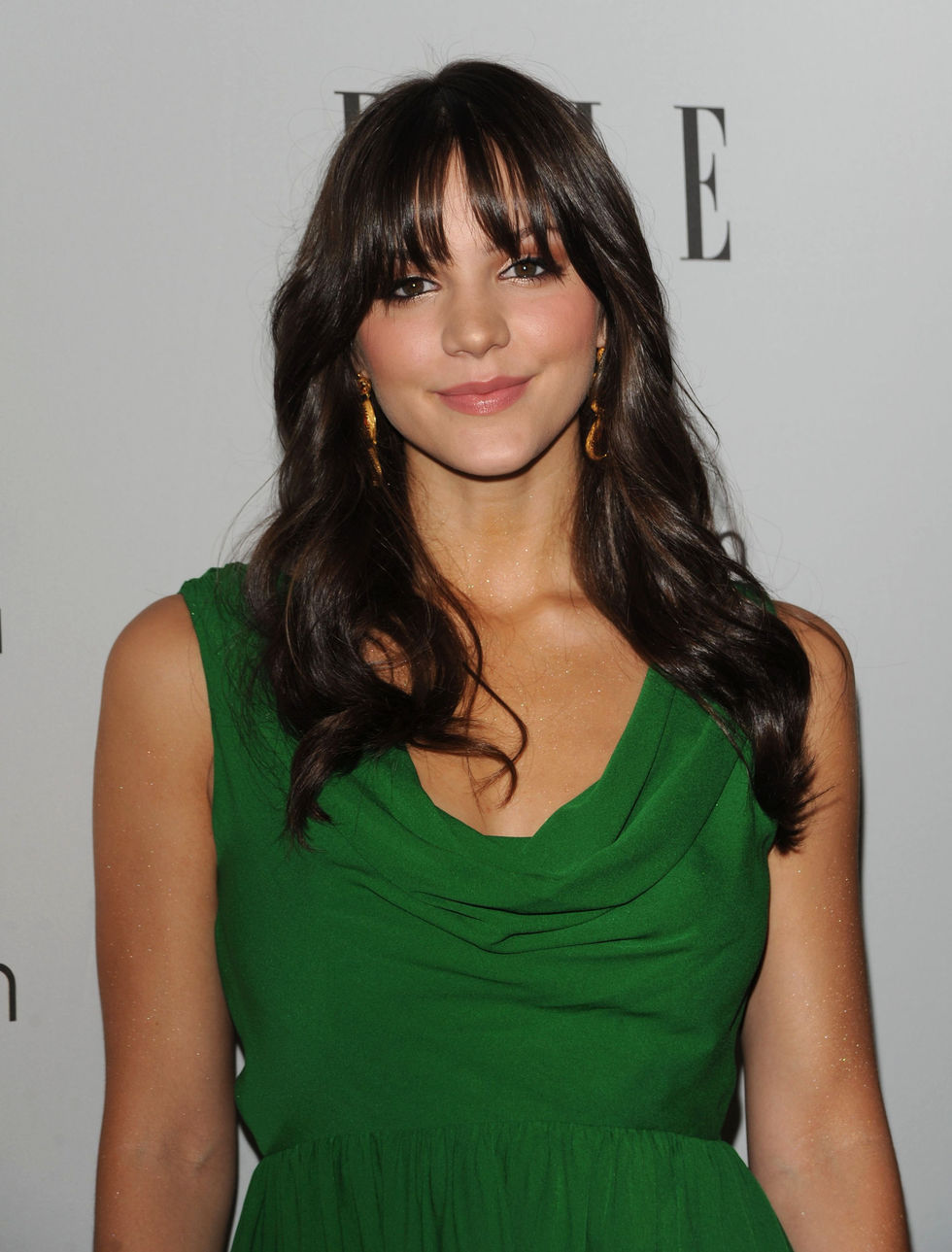 katharine-mcphee-15th-annual-women-in-hollywood-tribute-in-beverly-hills-01