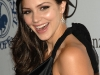 katharine-mcphee-30th-anniversary-carousel-of-hope-ball-in-beverly-hills-01