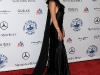 katharine-mcphee-30th-anniversary-carousel-of-hope-ball-in-beverly-hills-02