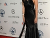 katharine-mcphee-30th-anniversary-carousel-of-hope-ball-in-beverly-hills-03