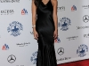 katharine-mcphee-30th-anniversary-carousel-of-hope-ball-in-beverly-hills-13