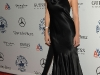 katharine-mcphee-30th-anniversary-carousel-of-hope-ball-in-beverly-hills-14