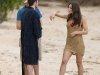 katharine-mcphee-filming-you-may-not-kiss-the-bride-in-hawaii-01