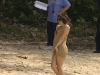 katharine-mcphee-filming-you-may-not-kiss-the-bride-in-hawaii-07