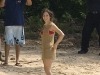 katharine-mcphee-filming-you-may-not-kiss-the-bride-in-hawaii-09