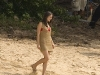 katharine-mcphee-filming-you-may-not-kiss-the-bride-in-hawaii-14