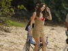 katharine-mcphee-filming-you-may-not-kiss-the-bride-in-hawaii-16