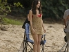 katharine-mcphee-filming-you-may-not-kiss-the-bride-in-hawaii-17